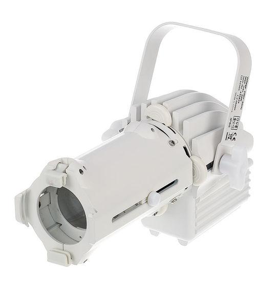 Varytec LED Profile Mini IP65 3200K wh