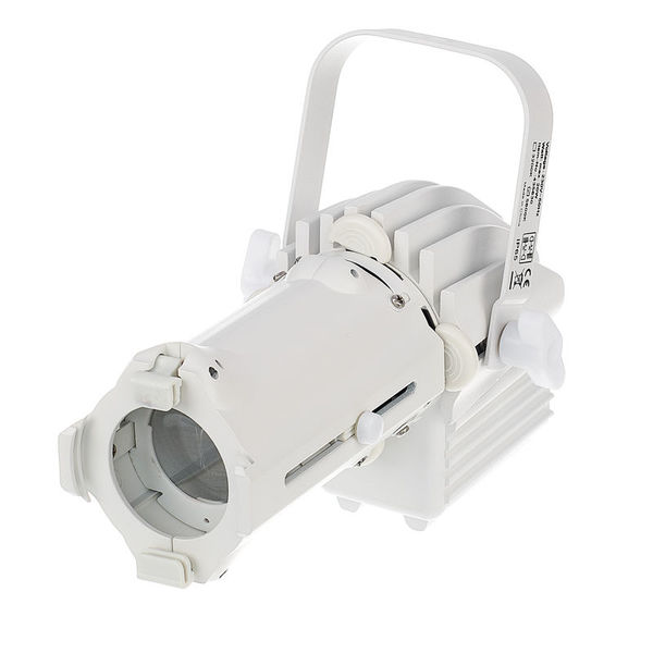 Varytec LED Profile Mini IP65 5600K wh