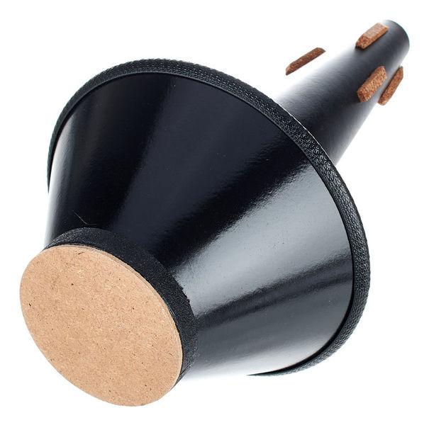 DEM-BRO Cup mute Alto Horn