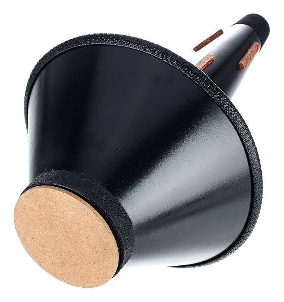 DEM-BRO Cup mute Trombone