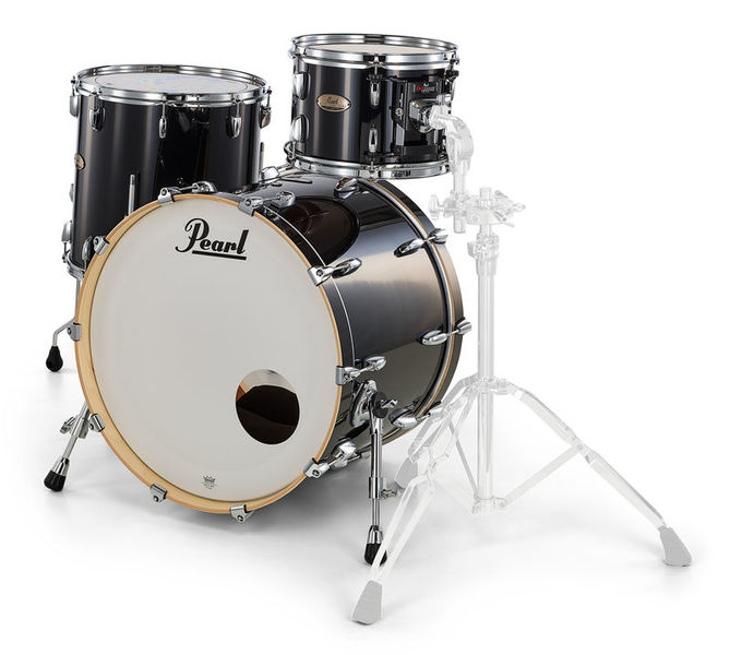 "Pearl Session Studio Select 24"" #103"