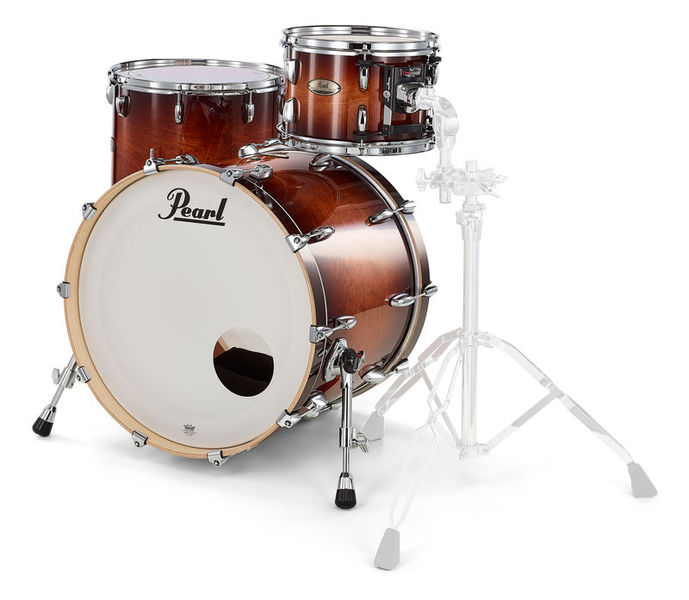 "Pearl Session Studio Select 24"" #314"