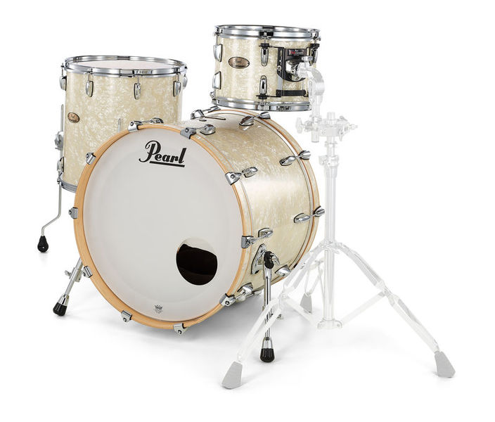 "Pearl Session Studio Select 24"" #405"