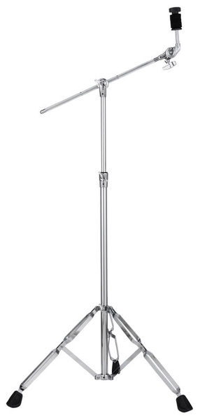 Pearl BC-820 Cymbal Boom Stand