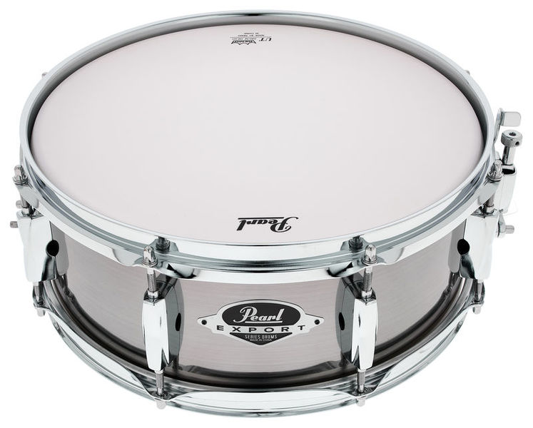 "Pearl Export 13""x05"" Snare #21"