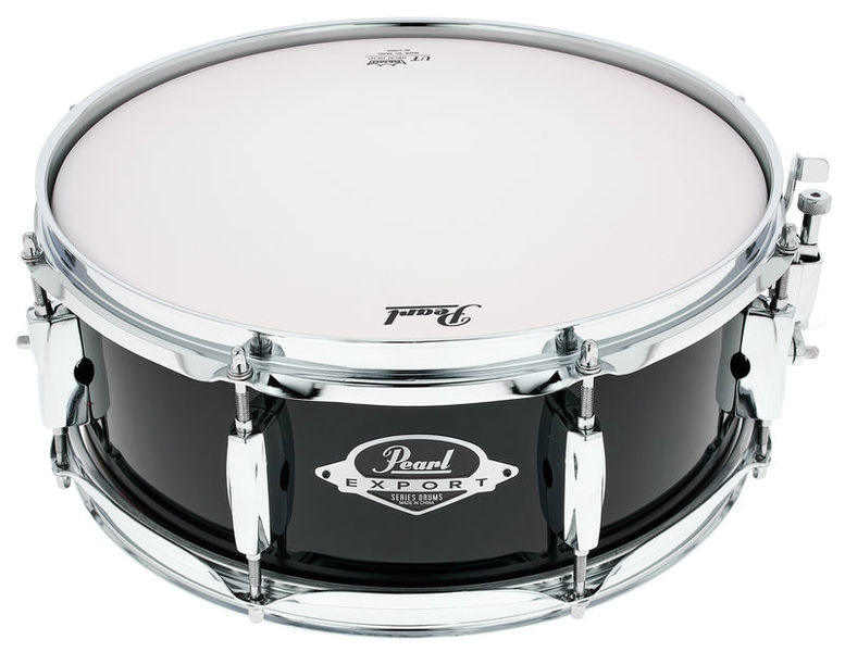 "Pearl Export 13""x05"" Snare #31"