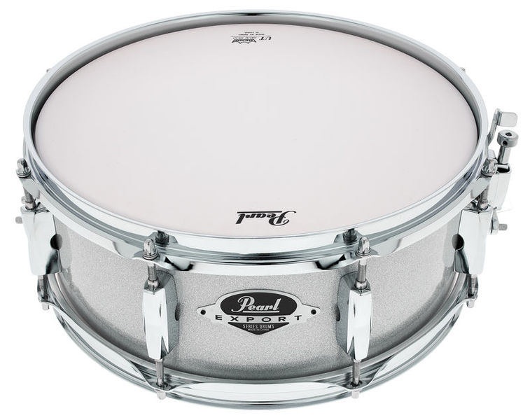 """Export 13""""x05"""" Snare #700 Pearl"""