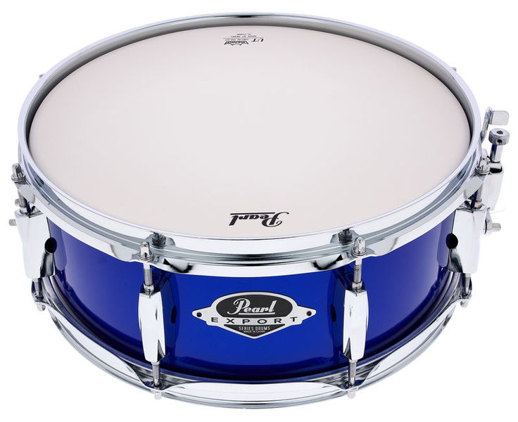 """Export 13""""x05"""" Snare #717 Pearl"""
