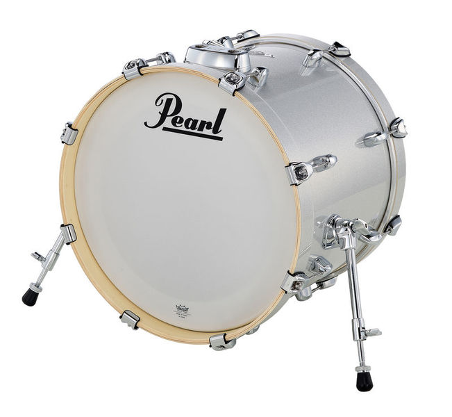 "Pearl Export 18""x14"" Bass Drum #700"