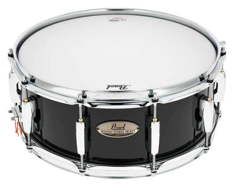 """Pearl 14""""x5,5"""" Session St. Sel. #103"""