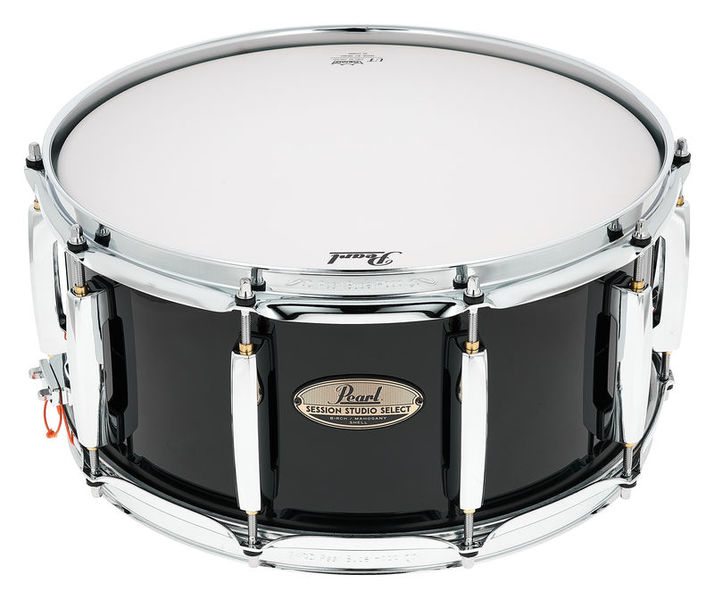 "Pearl 14""x6,5"" Session St. Sel. #103"
