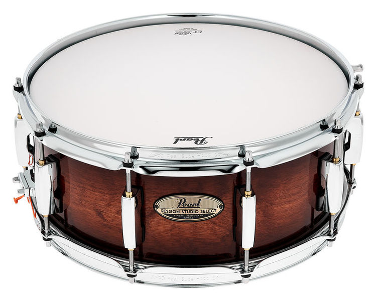 "Pearl 14""x5,5"" Session St. Sel. #314"