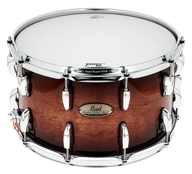 """Pearl 14""""x8"""" Session St. Sel. #314"""