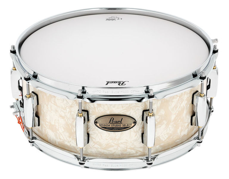 "Pearl 14""x5,5"" Session St. Sel. #405"