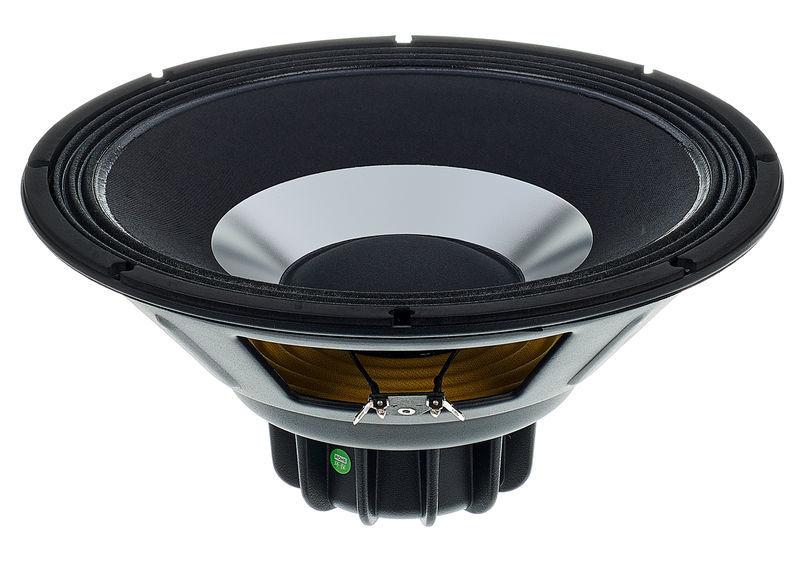 Hartke 7-HG00570 Speaker