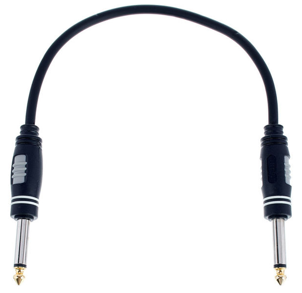 Sommer Cable Basic HBA-6M 0,3m