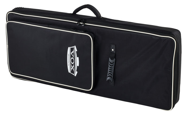 Vox Continental 61 Softcase