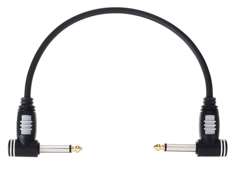 Sommer Cable Basic HBA-6A 0,3m