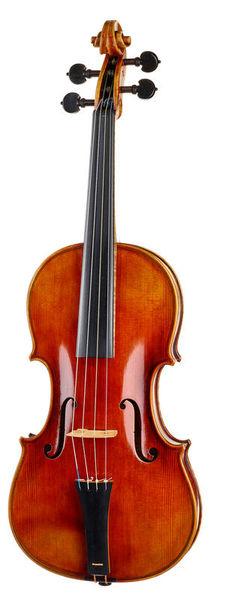 Scala Vilagio Baroque Violin Jacobus Stainer