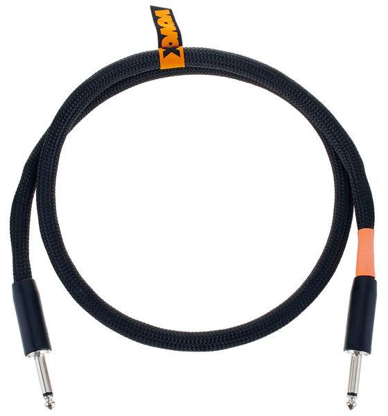 Vovox sonorus XL protect A100 TS/TS