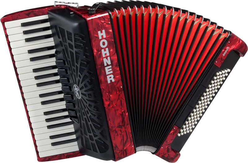 dating-hohner-accordion-porn-turkish-teenager