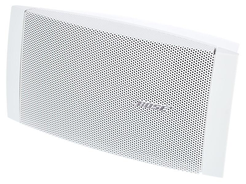 Bose FreeSpace DS 16 SE white