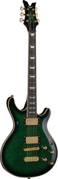 Dean Guitars Custom Run #15 Icon TEG