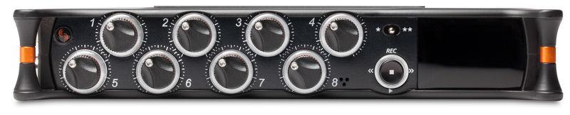 MixPre-10M Sound Devices