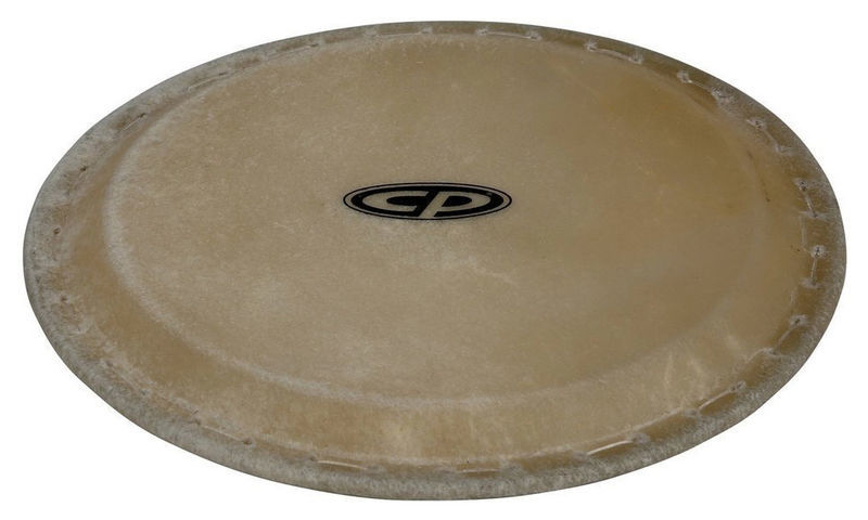 "CP636A 9"" CP Conga Head LP"