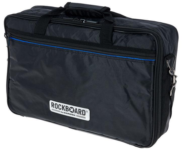Rockboard Effects Pedal Bag No. 07