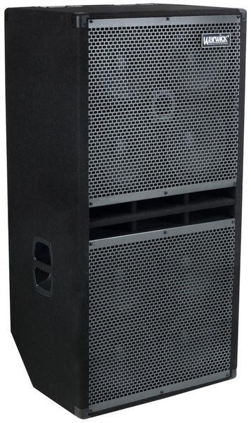 Warwick WCA 810 W 8x10