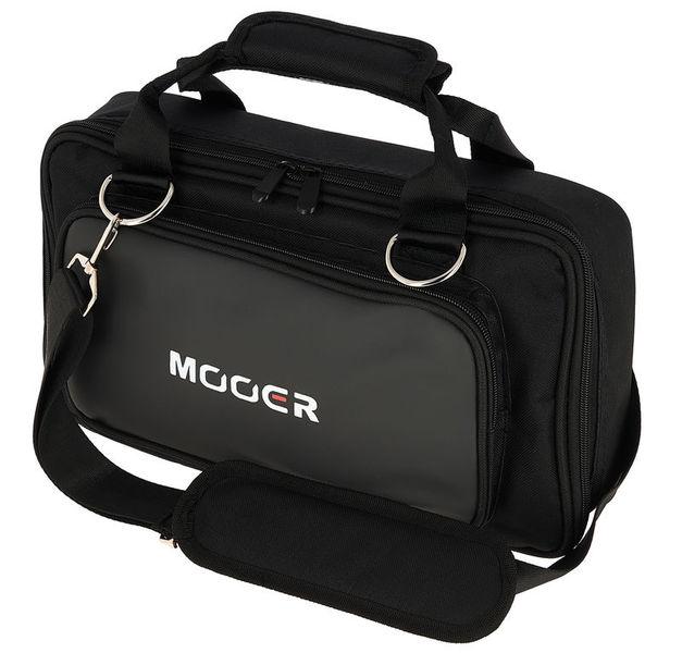Mooer Pedal Bag GE 200