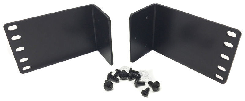 Tech 21 Rackmount Kit for VT Bass 500