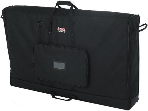 Gator G-LCD-TOTE50
