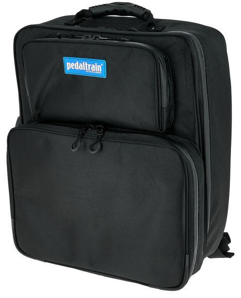 Pedaltrain Soft Case Classic Jr/ Novo 18