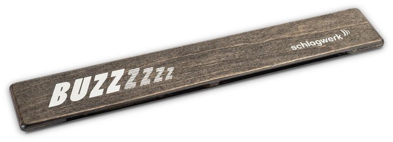 Schlagwerk BB50 Buzz Board