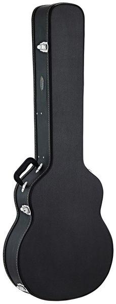 Ortega Acoustic Bass Case
