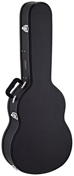 Classical Guitar Case Ortega