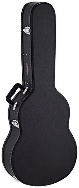 Ortega Classical Guitar Case