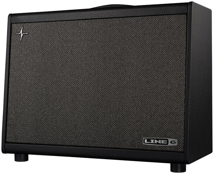 Line6 Power Cab Plus