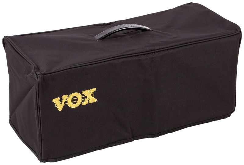 Vox AC15H Cover
