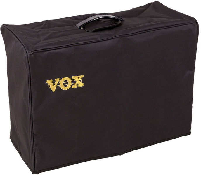 Vox AC15 Cover