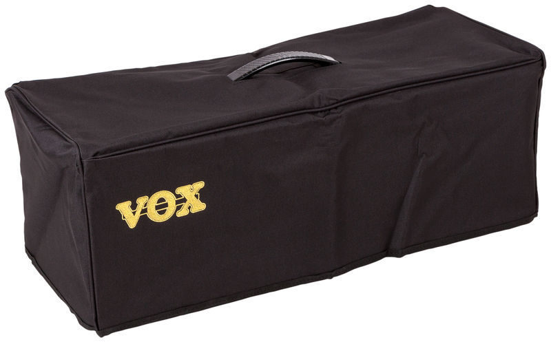 AC30H Cover Vox
