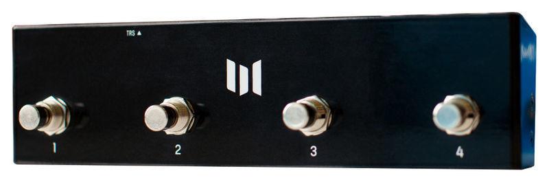 Meris Preset Switch