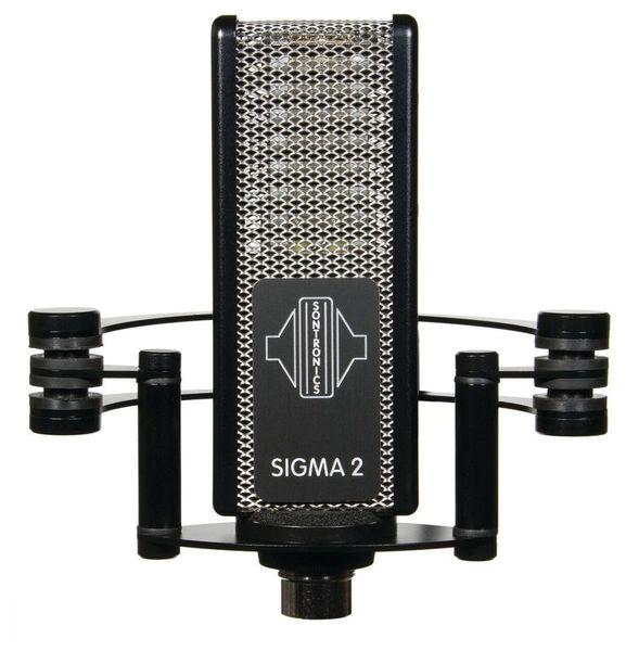 Sontronics Sigma 2