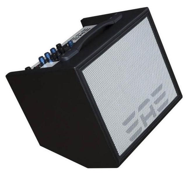 M2-6 Acoustic Amplifier Elite Acoustics