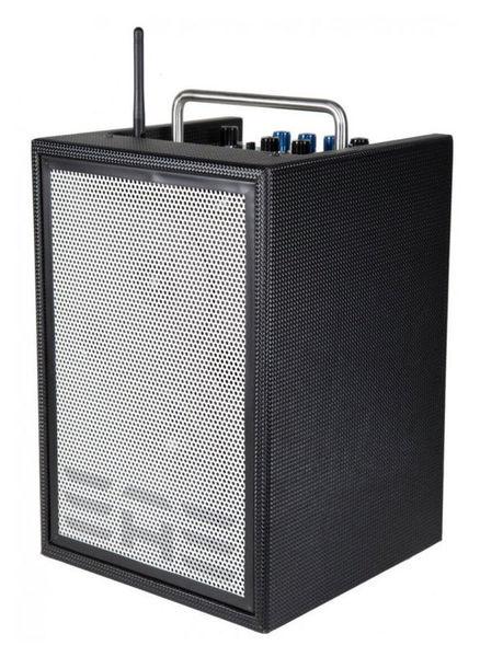 Elite Acoustics A2-5 Acoustic Amplifier