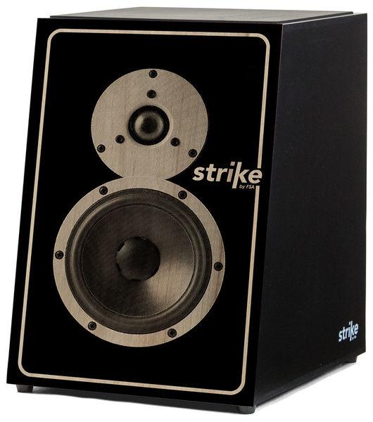 Strike Series Cajon Sound Box FSA