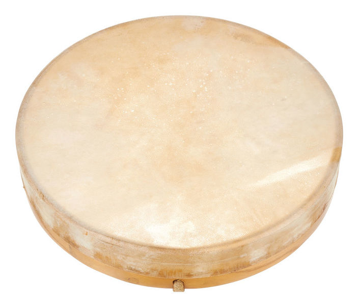 "Millenium 12"" Frame Drum Tuneable"