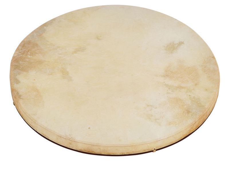 "30"" Shaman Drum Thomann"